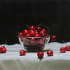 Just a Bowl of Cherries Robin Wessman